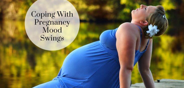 Pregnancy mood swings _ Ayurvedum