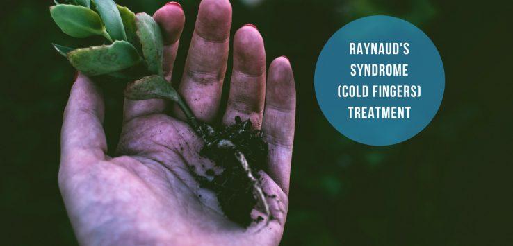 Raynaud's Syndrome _ Ayurvedum