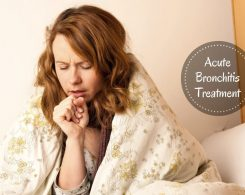 Bronchitis Treatment _ Ayurvedum