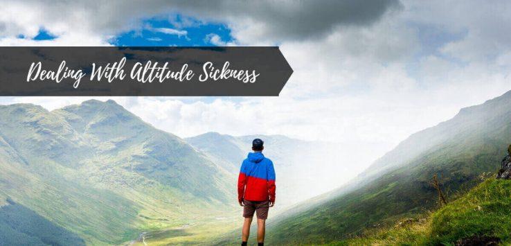Altitude sickness _ Ayurvedum
