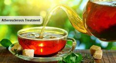 Atherosclerosis Treatment _ Ayurvedum