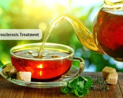 Atherosclerosis Treatment _ Ayurvedum