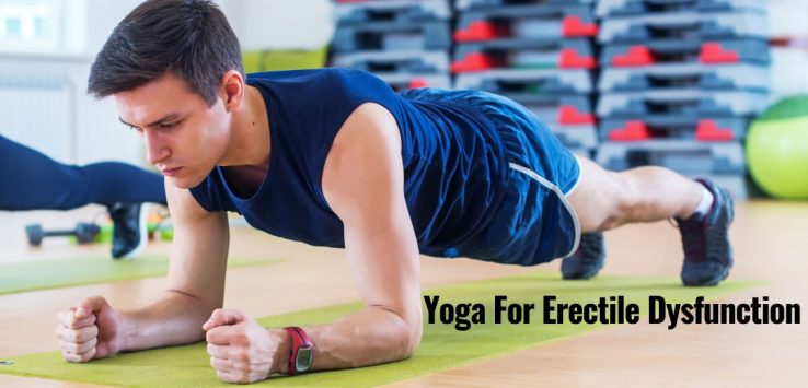 ED Exercises _ Ayurvedum