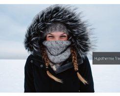 Hypothermia _ Ayurvedum