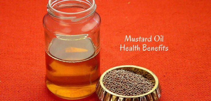 Mustard oil benefits _ Ayurvedum