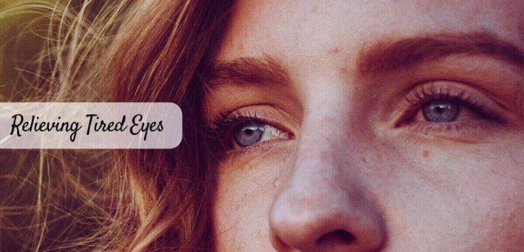Tired Eyes _ Ayurvedum