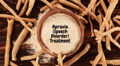What is apraxia _ Ayurvedum
