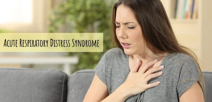 Acute Respiratory Distress Syndrome _ Ayurvedum
