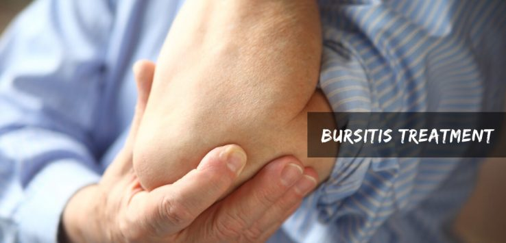 Bursitis Treatment _ Ayurvedum