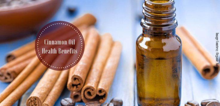 Cinnamon Oil _ Ayurvedum