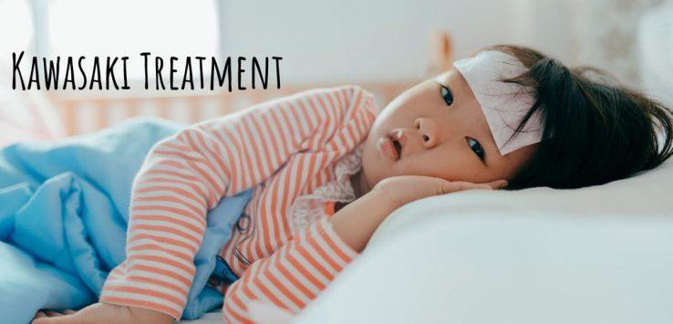 Kawasaki Treatment _ Ayurvedum