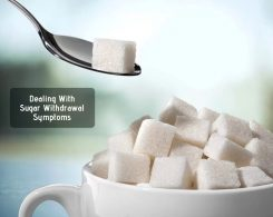 Sugar withdrawal _ Ayurvedum