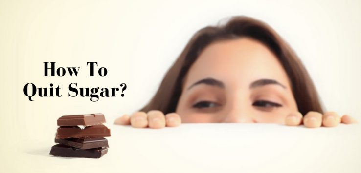 how to stop eating sugar _ Ayurvedum