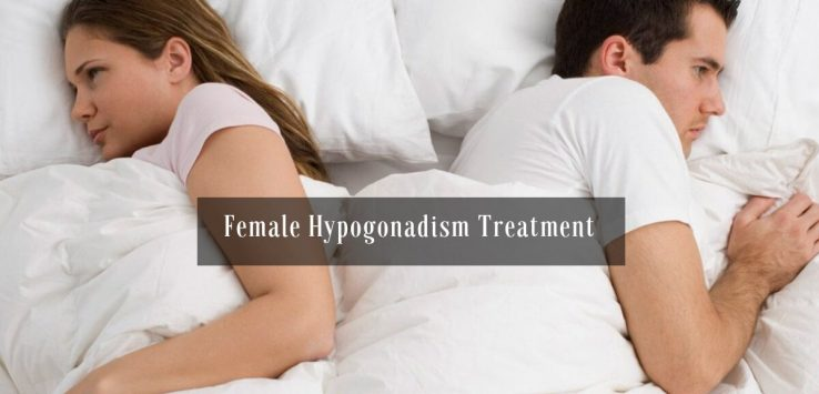 hypogonadism treatment _ Ayurvedum (1)