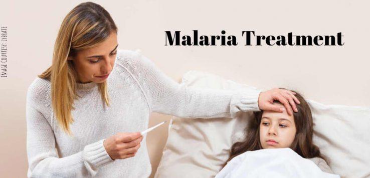 malaria treatment _ Ayurvedum (1)