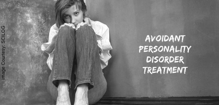 Avoidant-Personality-Disorder-_-Ayurvedum