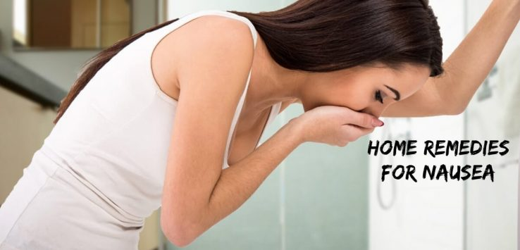 Home remedies for nausea _ Ayurvedum