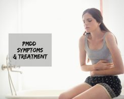 PMDD Symptoms _ Ayurvedum