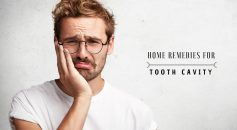 Tooth cavity_ Ayurvedum