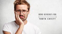 Tooth cavity_ Ayurvedum