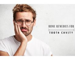 Tooth cavity _ Ayurvedum