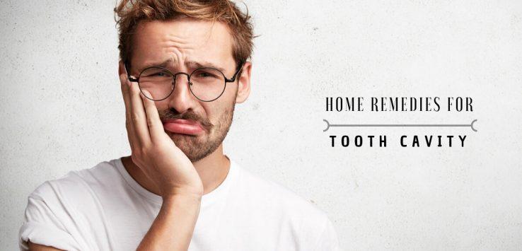 Tooth cavity _ Ayurvedum
