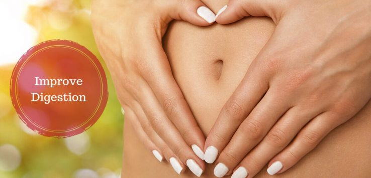 how to improve digestion _ Ayurvedum