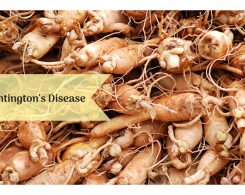 Huntington's Disease _ Ayurvedum