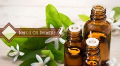 Neroli oil Benefits _ Ayurvedum