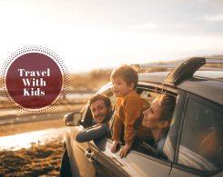 Travel With Kids _ Ayurvedum