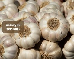what is an aneurysm _ ayurvedum