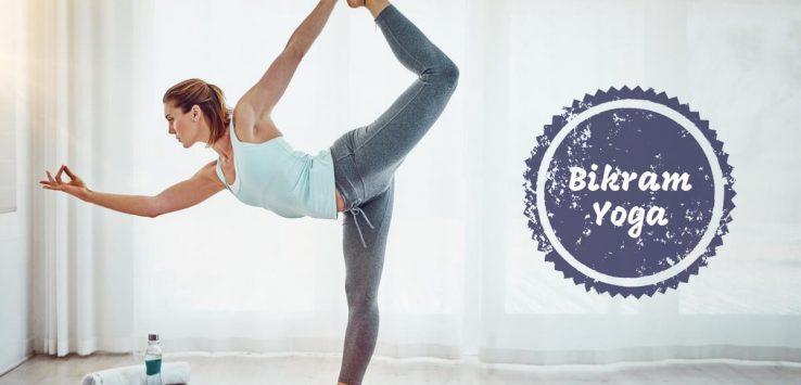 bikram yoga _ Ayurvedum
