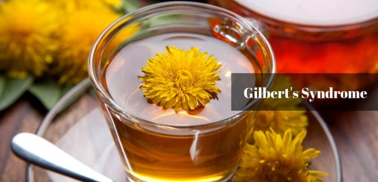 gilbert's syndrome _ Ayurvedum