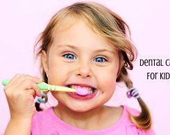 kids dental care _ Ayurvedum