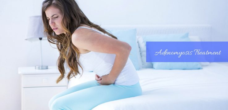 uterine adenomyosis _ Ayurvedum