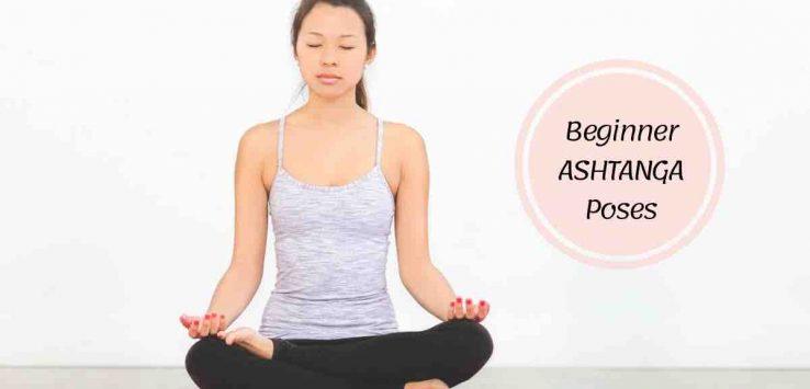 ashtanga yoga beginners practice