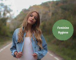 femine hygiene ayurveda