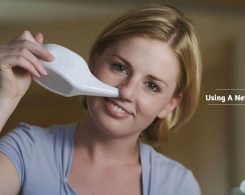 how to use a neti pot _ Ayurvedum