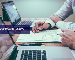 occupational health _ Ayurvedum