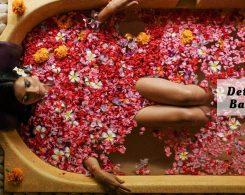 Detox Bath _ Ayurvedum