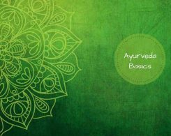 ayurveda meaning