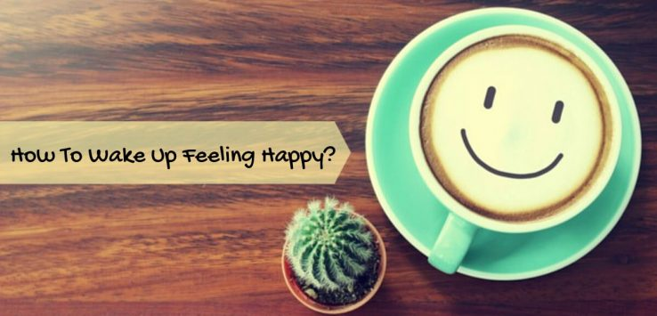 How To Wake Up In A Good Mood _ Ayurvedum