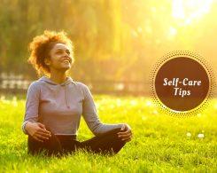 self-care tips _ Ayurvedum