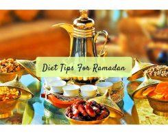 Ramadan fasting _ Ayurvedum