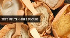 Best gluten-free flour _ Ayurvedum