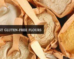 Best gluten-free flour _ Ayurvedum