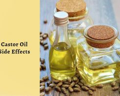 Castor oil side effects _ Ayurvedum (1)