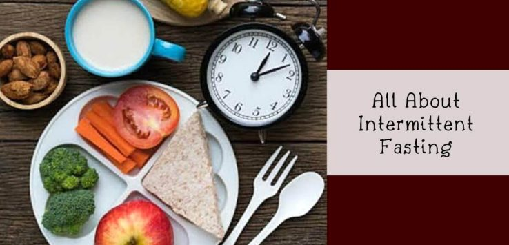 Intermittent Fasting _ Ayurvedum