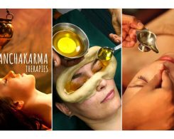 Panchakarma therapies and benefits _ Ayurvedum