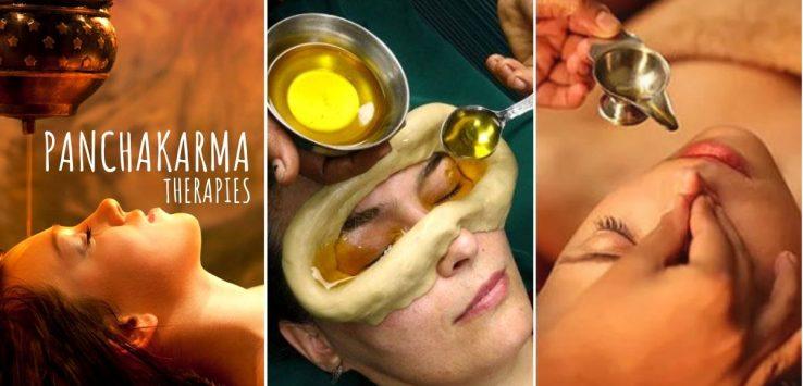 Panchakarma therapies and benefits _ Ayurvedum